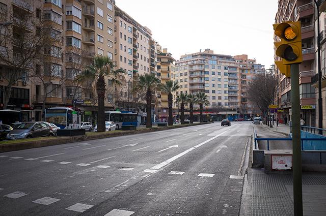 roads-09.jpg