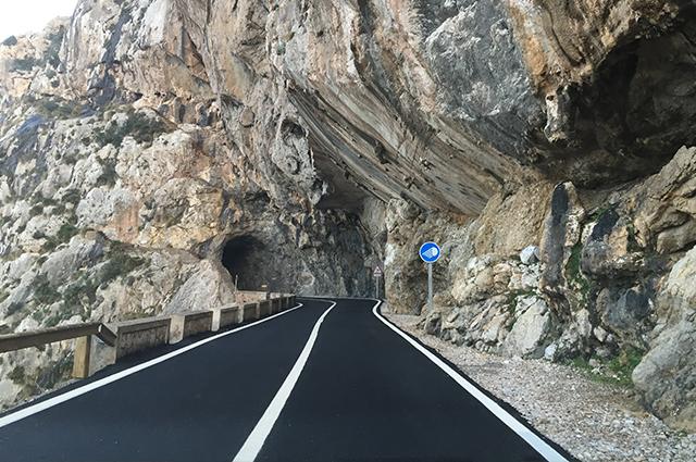 roads-10.jpg