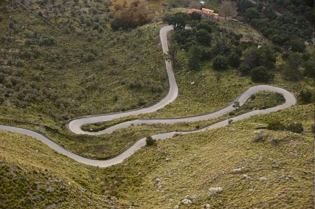 roads-12.jpg
