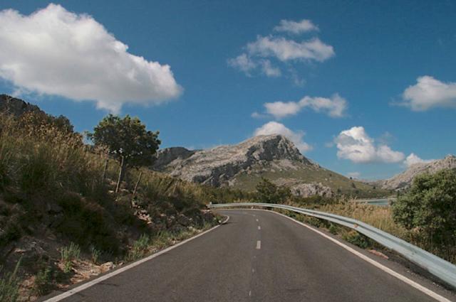 roads-15.jpg