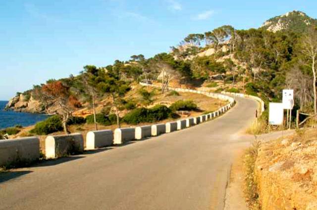roads-18.jpg
