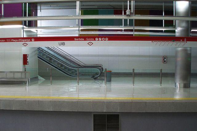 Urban-06.jpg