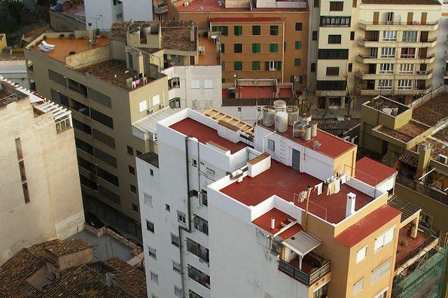 Urban-08.jpg