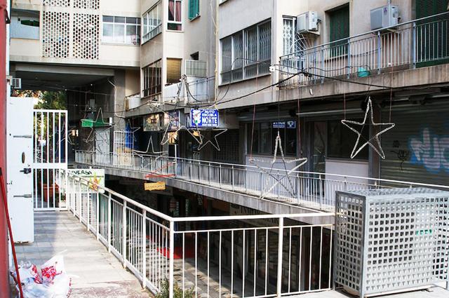Urban-09.jpg