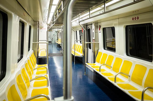 Urban-13.jpg