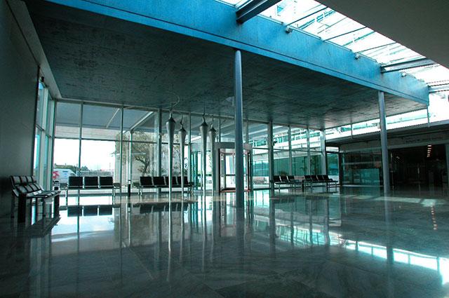 Office-08.jpg