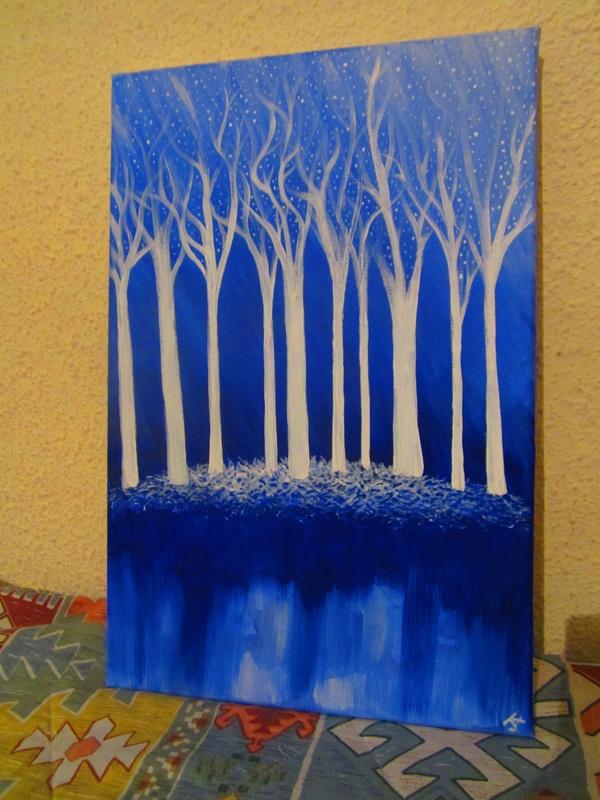 Blue Forest.jpg