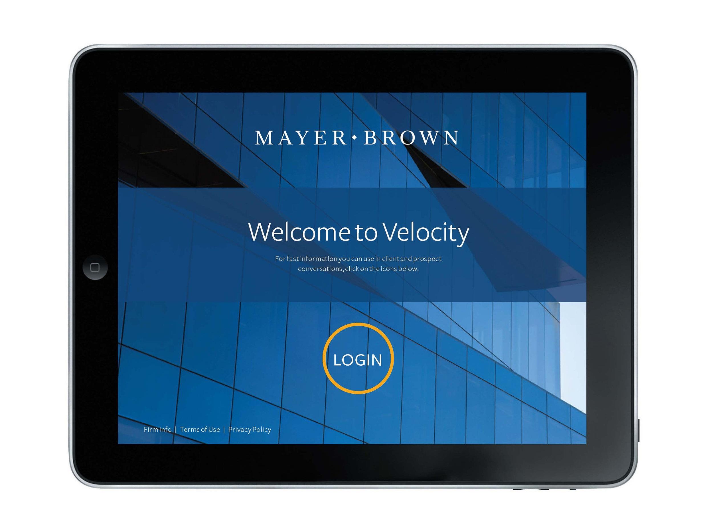 Tablet1.1.jpg