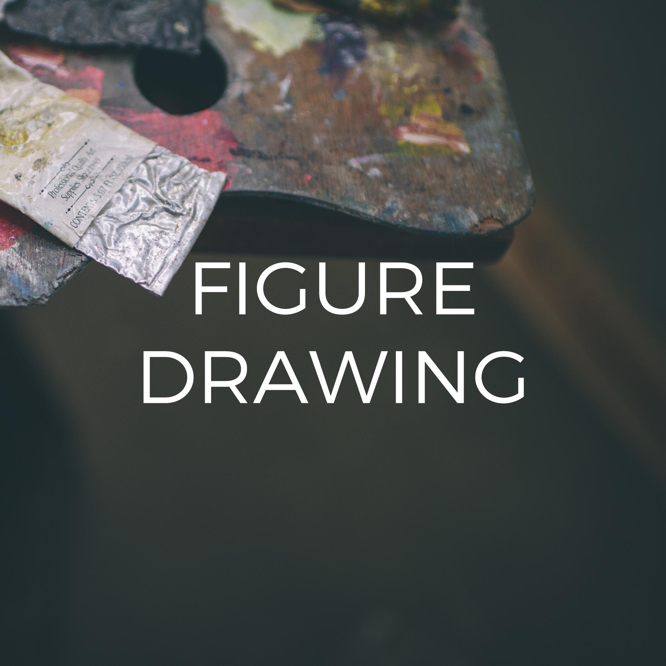 figuredrawing.jpg