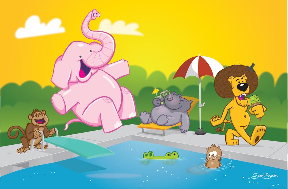 soeder-animal-swim-party.png