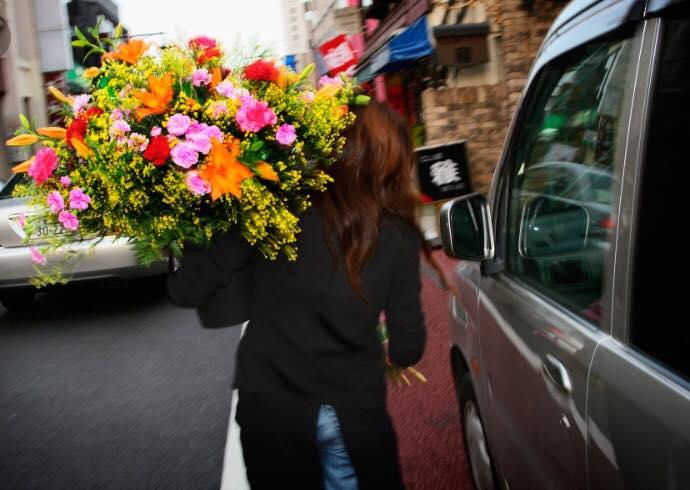 N&K Florists.jpg
