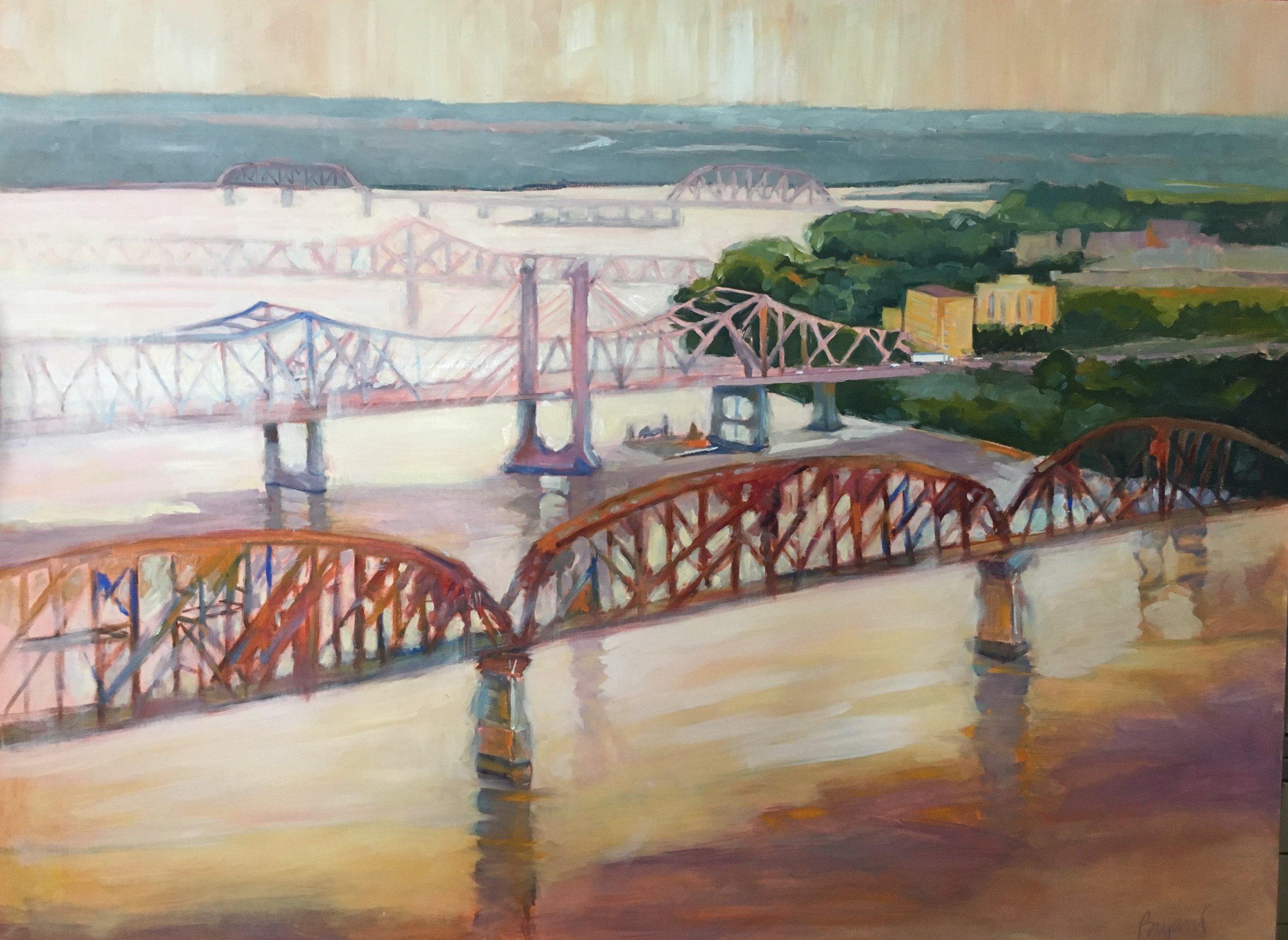 Louisville Bridges.jpg