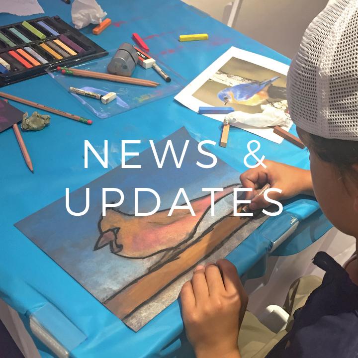 news_updates-2018.jpg