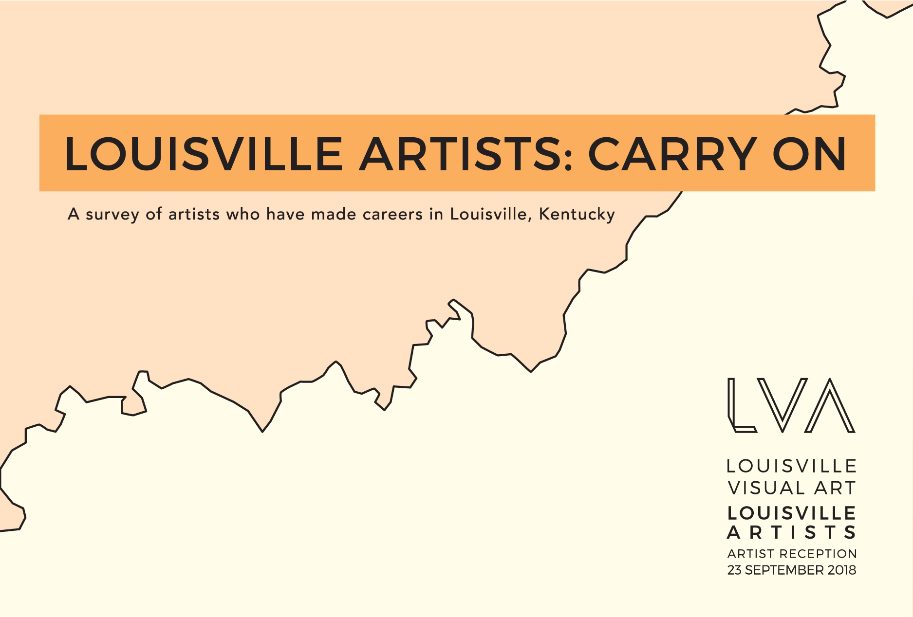 louisville-artists-front.jpg