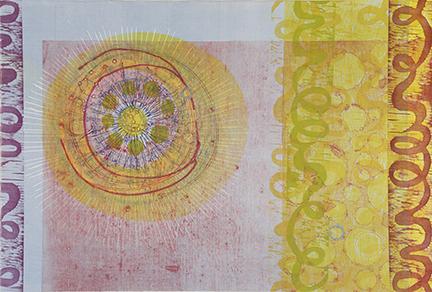 """Pretty+Distractions"" by Elizabeth Foley"