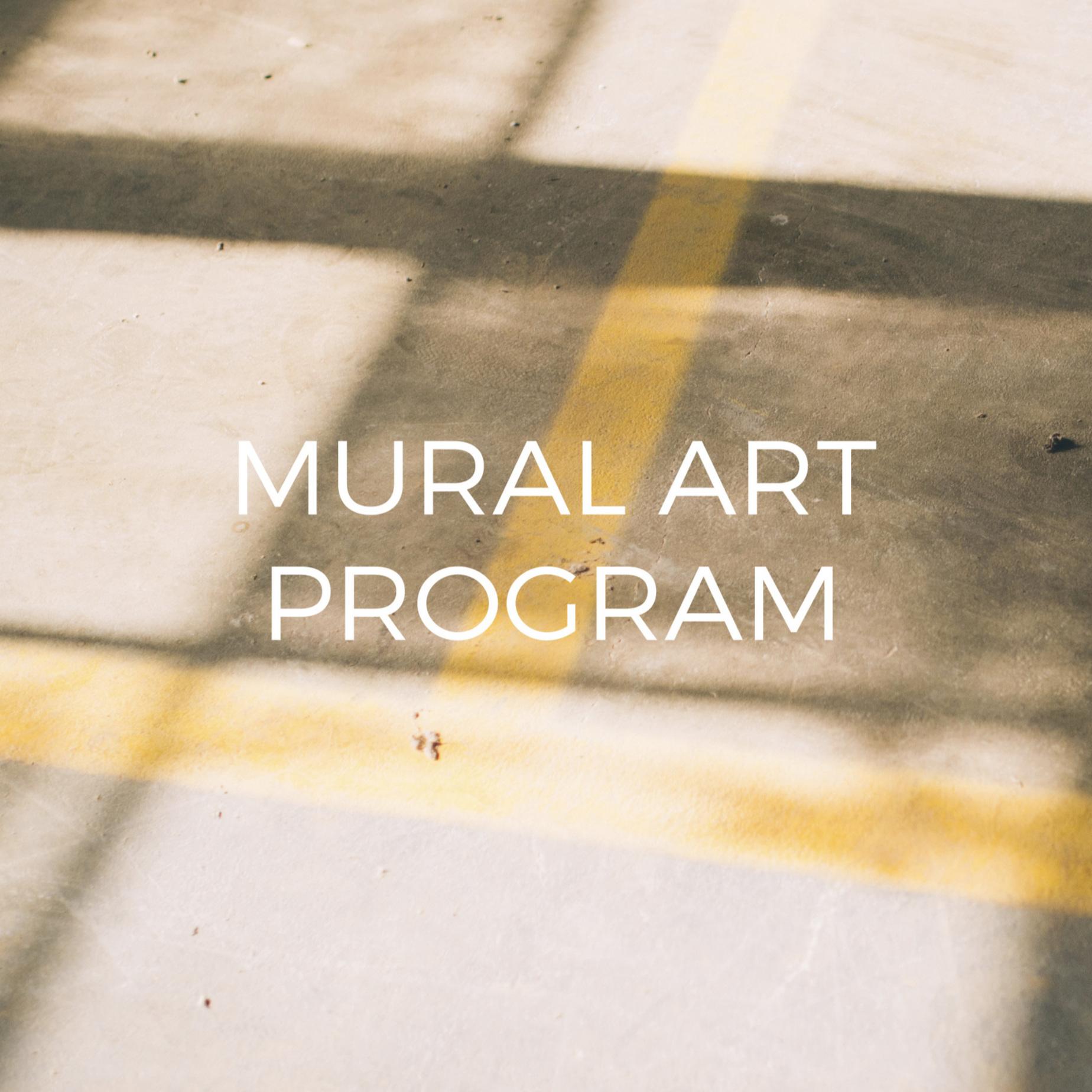 muralARTprogram.jpg