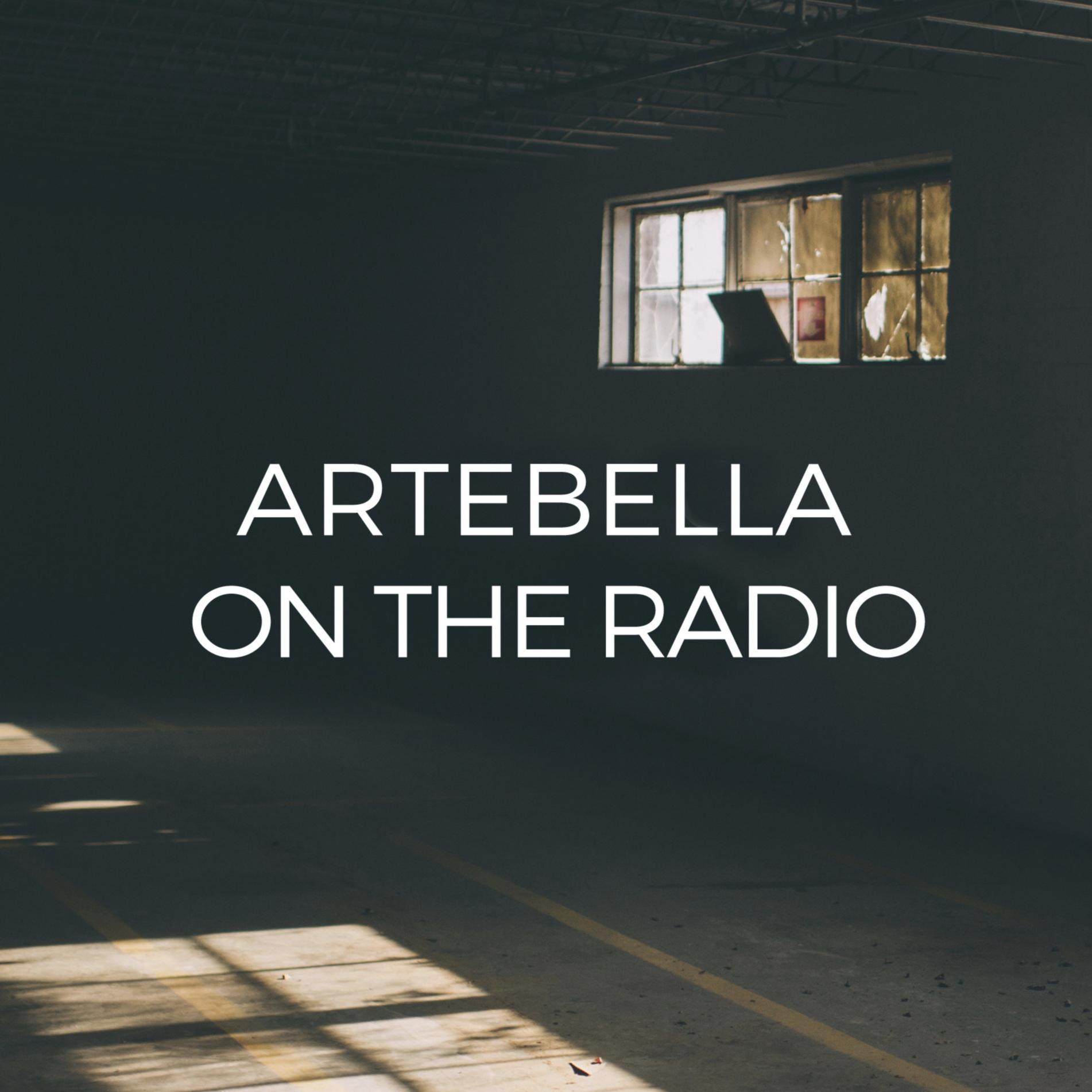 artebella+radio.jpg