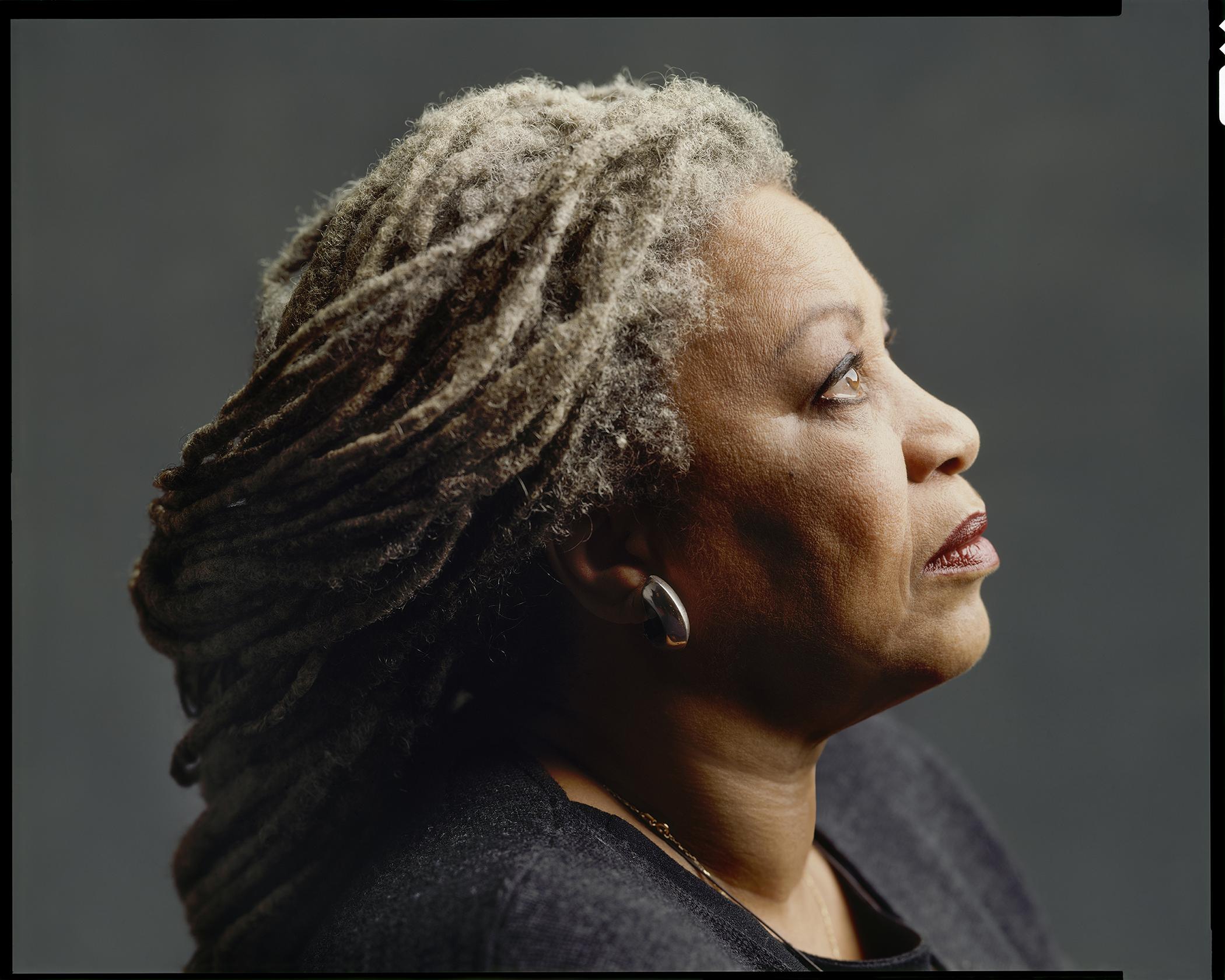 1997-Toni-Morrison-cTimothy-Greenfield-Sanders-1.jpg