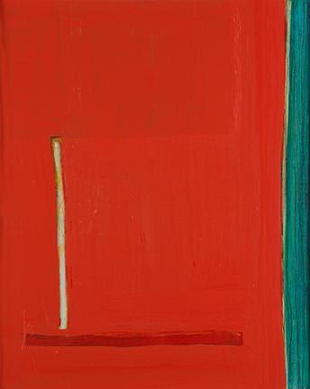 Billy Hertz at Galerie Hertz