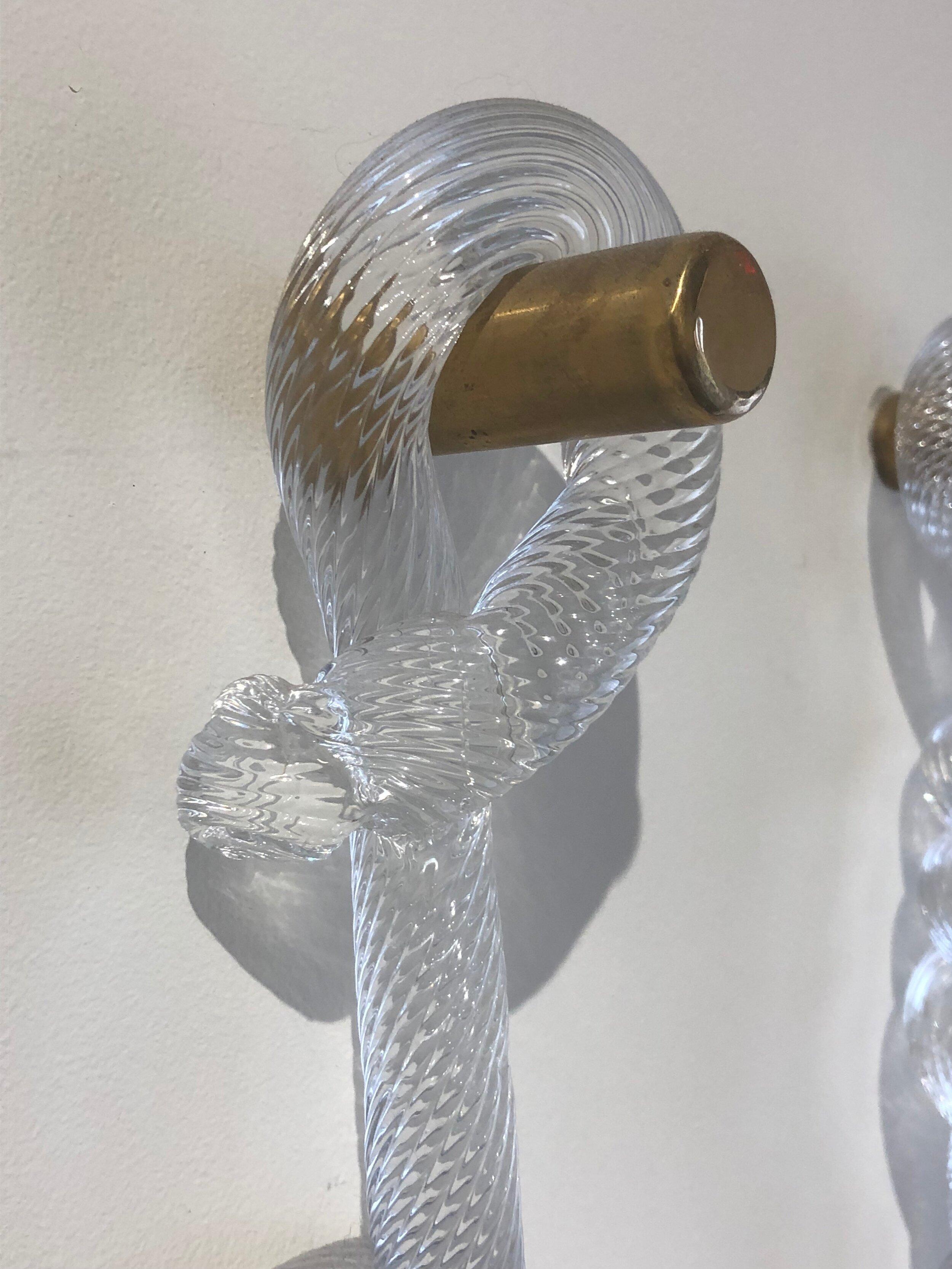 "Melanie Miller, Lover, Glass, Solid Brass Hardware 20""t x 7""w x 4"" D Hot Sculpted Glass at LVA's Life on the River"