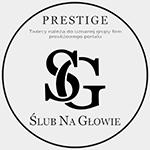 Logo ŚNG Prestige - krzywe.png