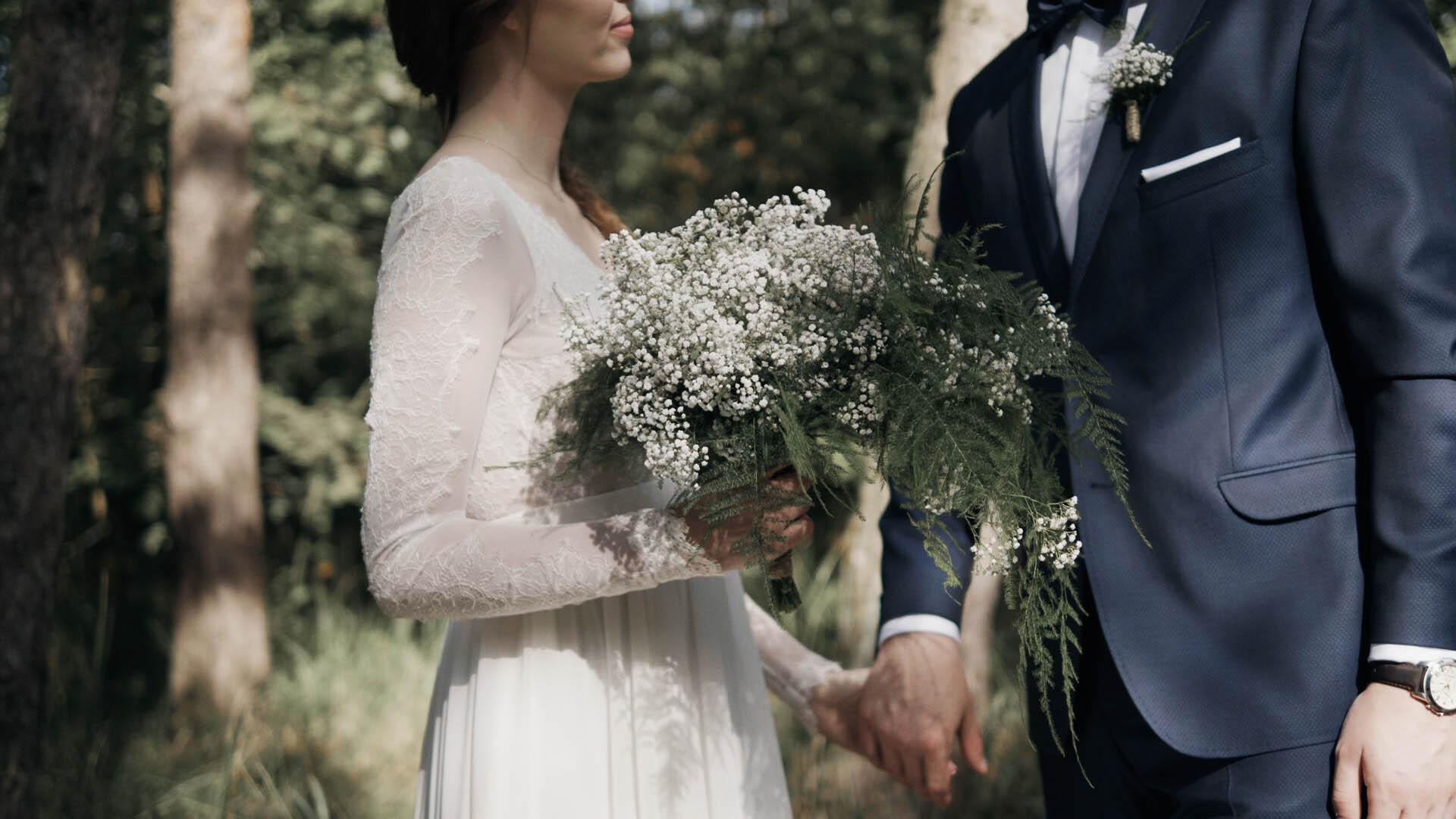 cegielnia-rzucewo-wesele-trojmiasto-gdansk-kamerzysta (1).jpg