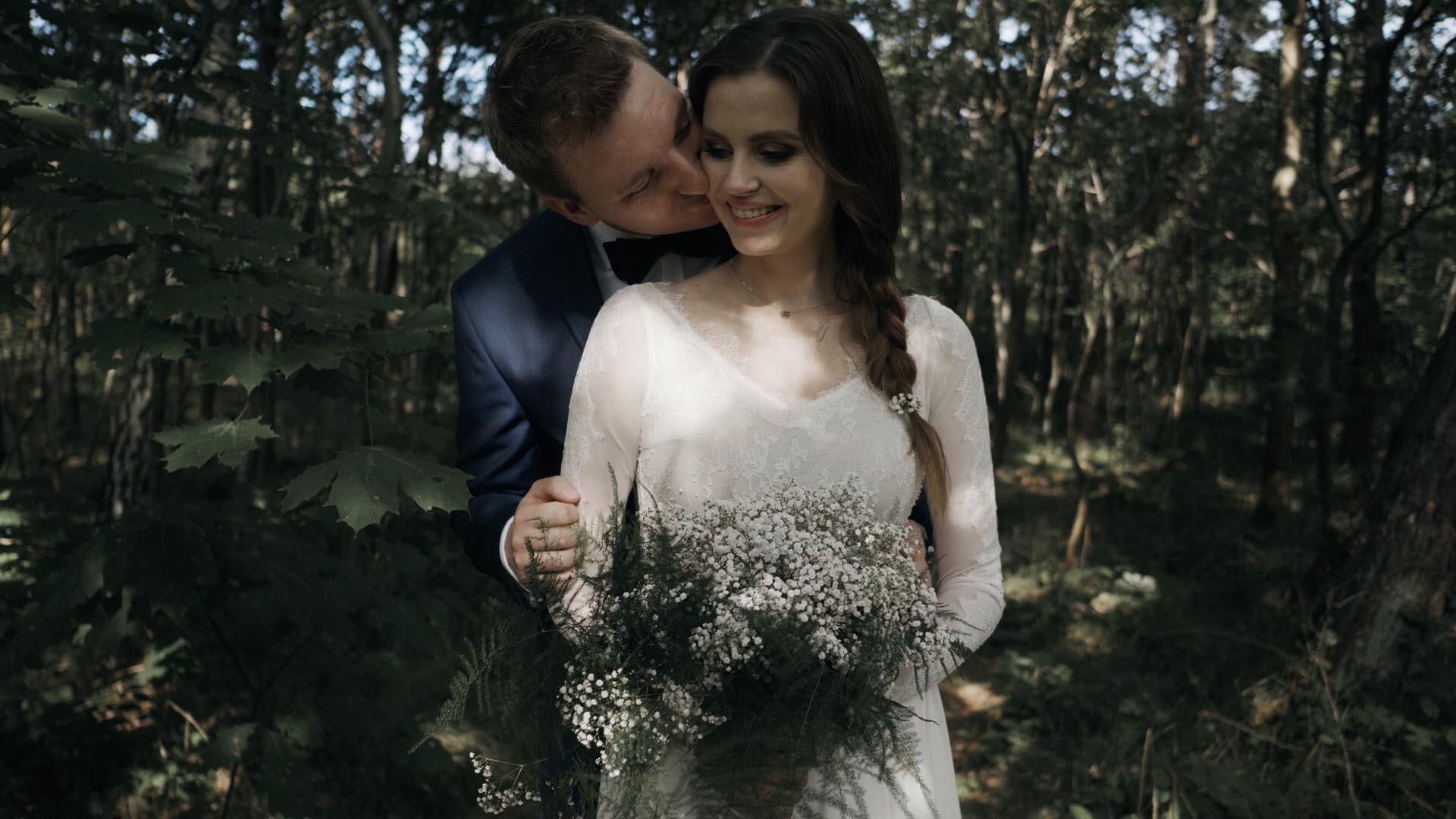 cegielnia-rzucewo-wesele-trojmiasto-gdansk-kamerzysta (2).jpg
