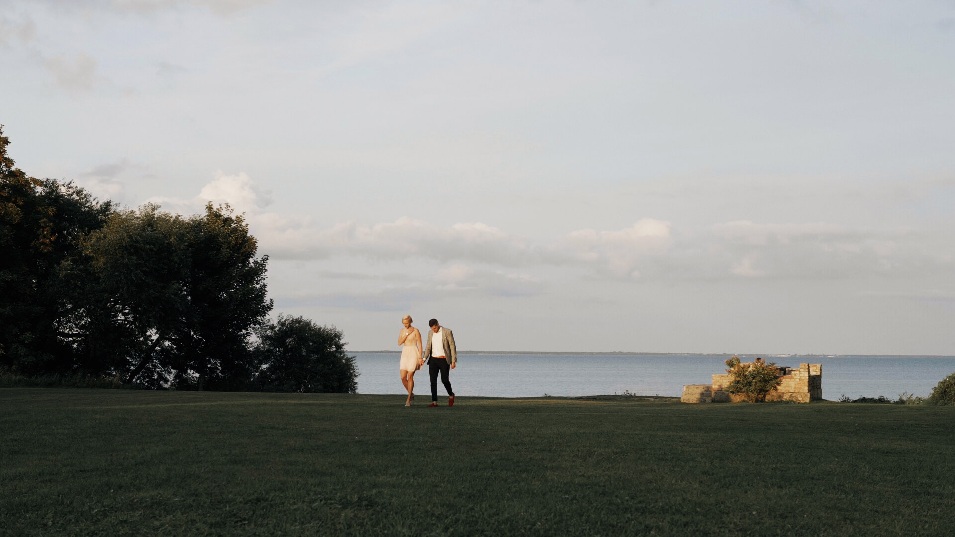 cegielnia-rzucewo-wesele-trojmiasto-gdansk-kamerzysta (12).jpg