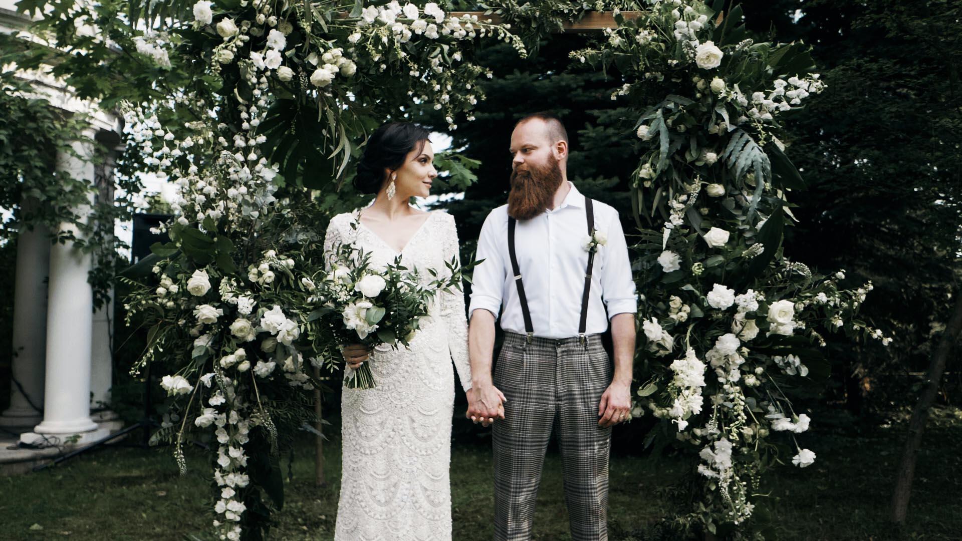 slub-humanistyczny-w-ogrodzie-warszawa-hipster-wedding (1).jpg