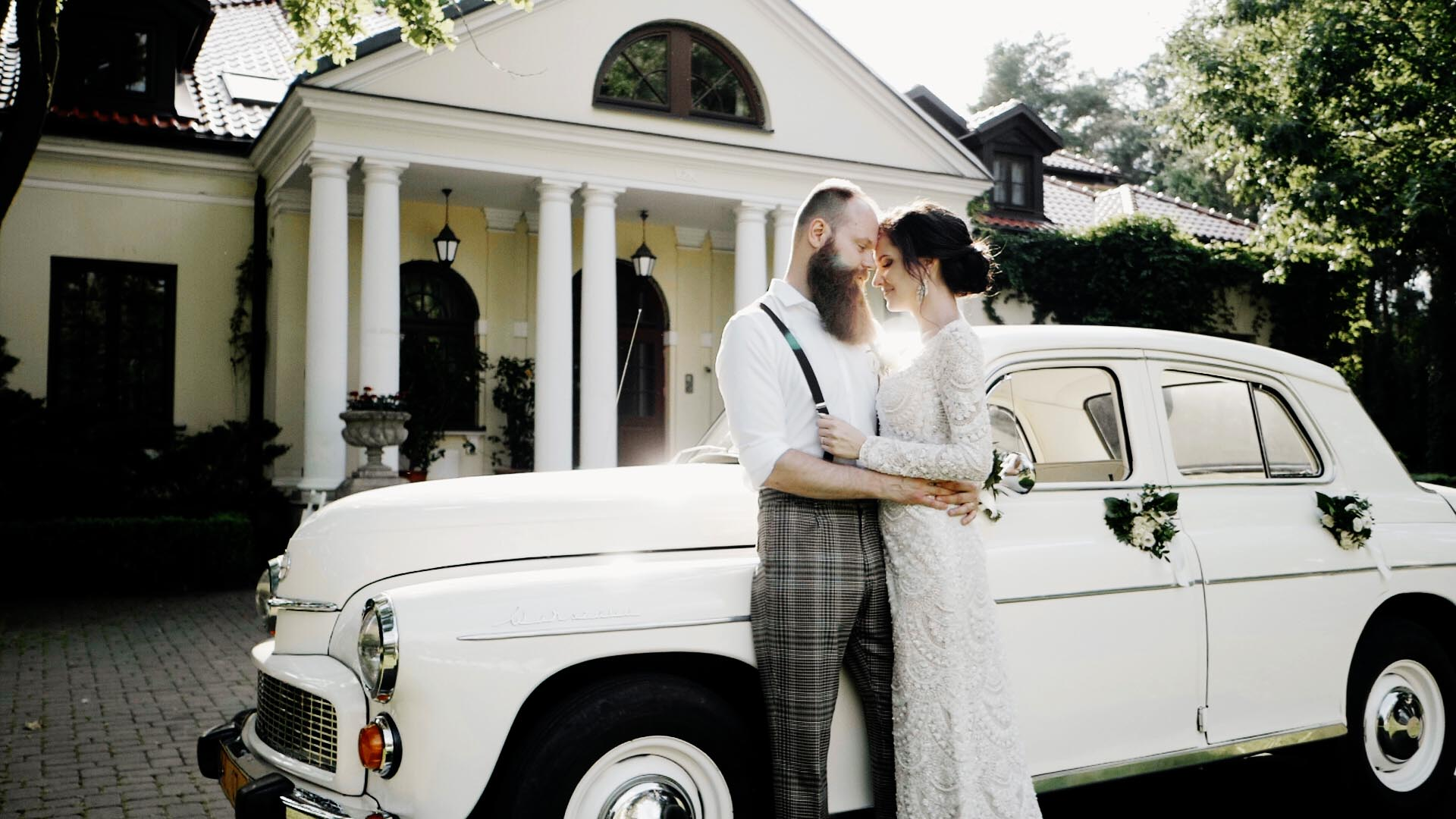 slub-humanistyczny-w-ogrodzie-warszawa-hipster-wedding (14).jpg