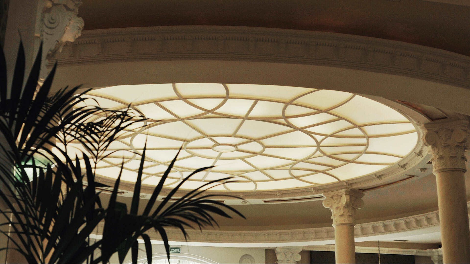 hotel-windsor-jachranka-wesele-ekskluzywne (6).jpg