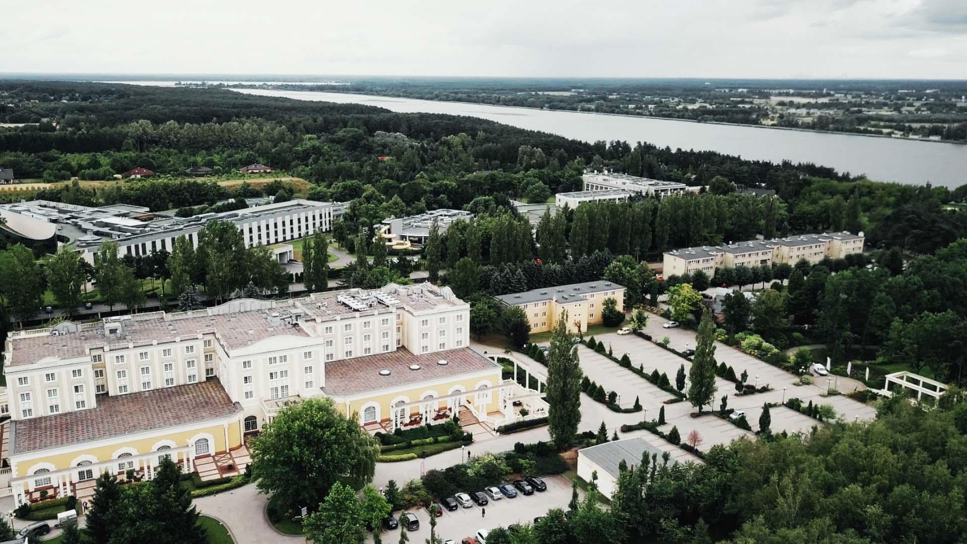 hotel-windsor-jachranka-wesele-ekskluzywne (5).jpg