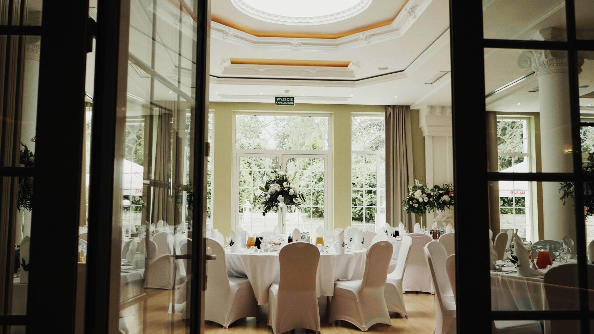 hotel-windsor-jachranka-wesele-ekskluzywne (7).jpg