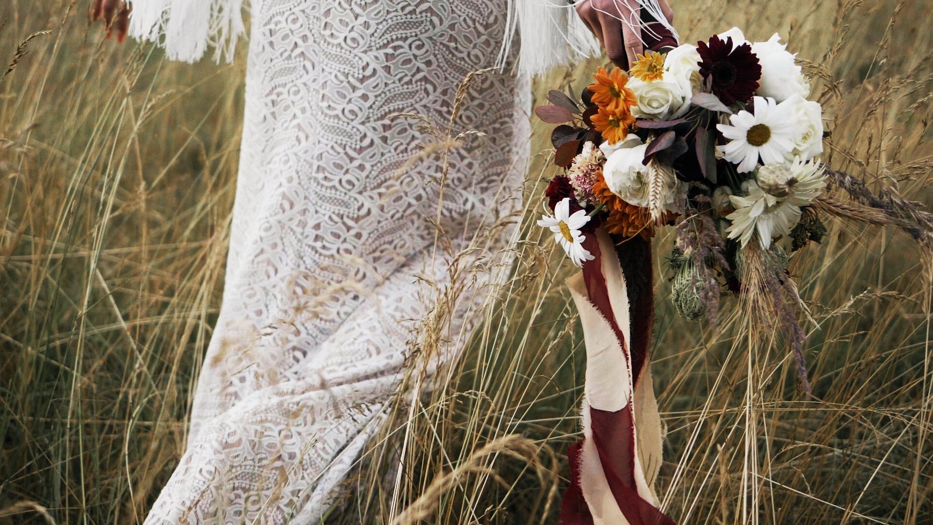 wedding_editorial_art_film_portrait_videographer_sesja_slubna_stylizowana_boho_filmowca_teledysk_slubny 02 (2).jpg