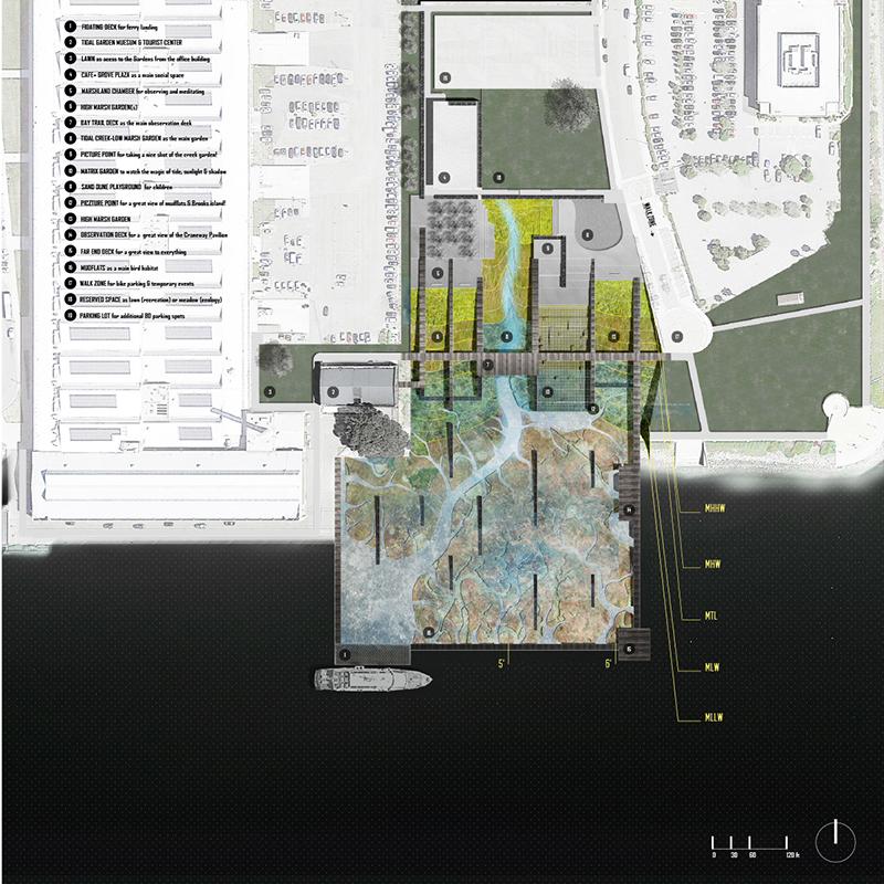 Tidal Gardens (Yang Liu)-7.jpg