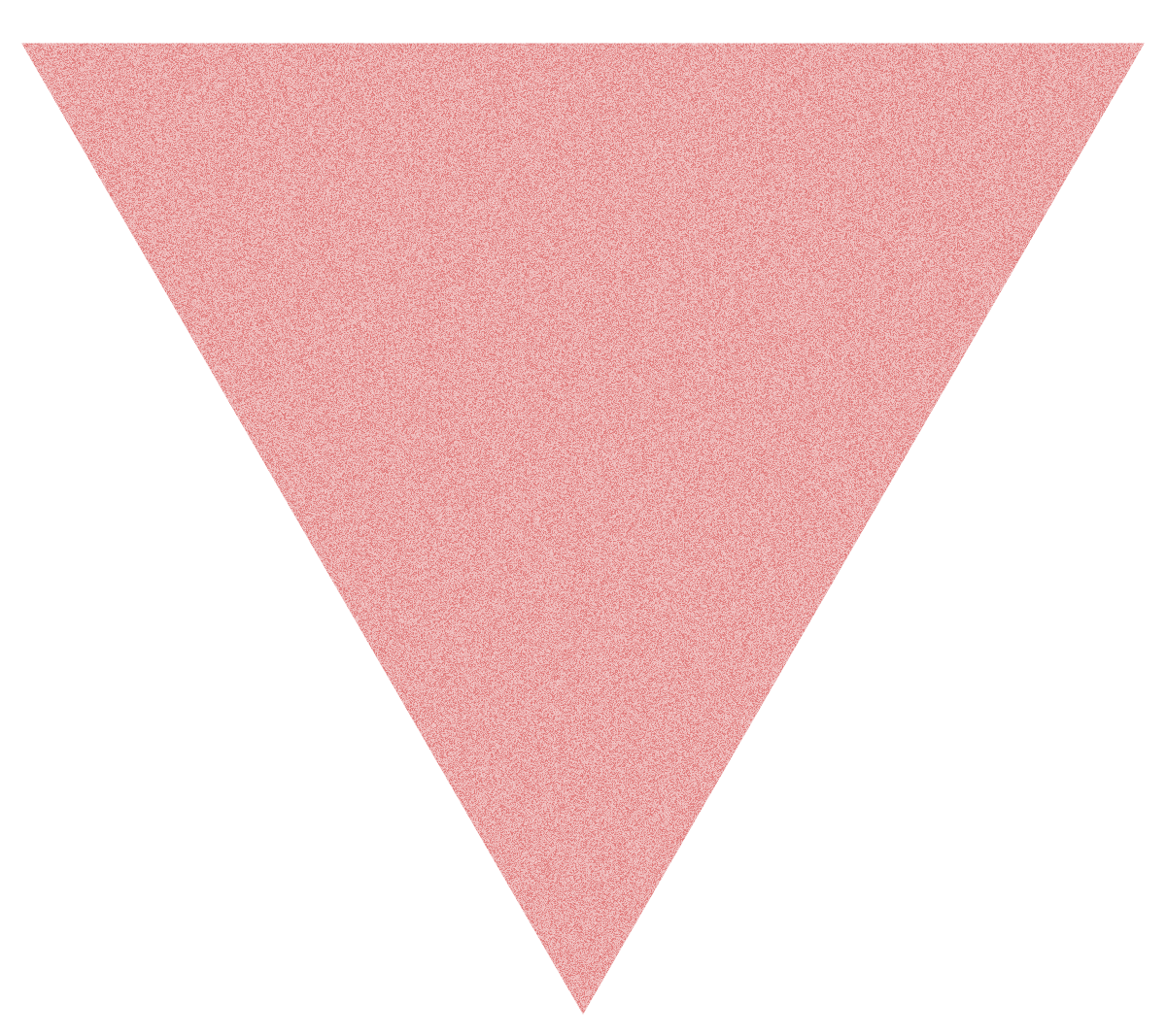 xe/xem/xer  are gender-neutral pronouns. Read more about gender-neutral pronouns on the website of the Gender Equity Resource Center at the University of California, Berkeley.