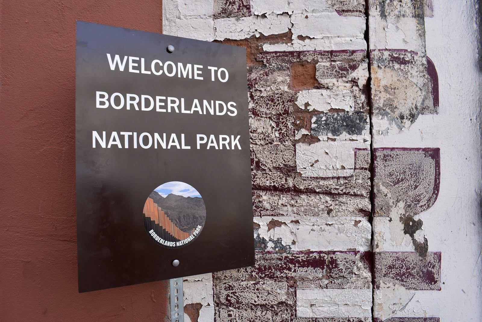 Borderlands_images-3.jpg