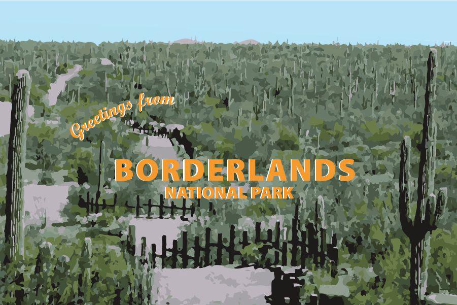 Borderlands_images-6.jpg