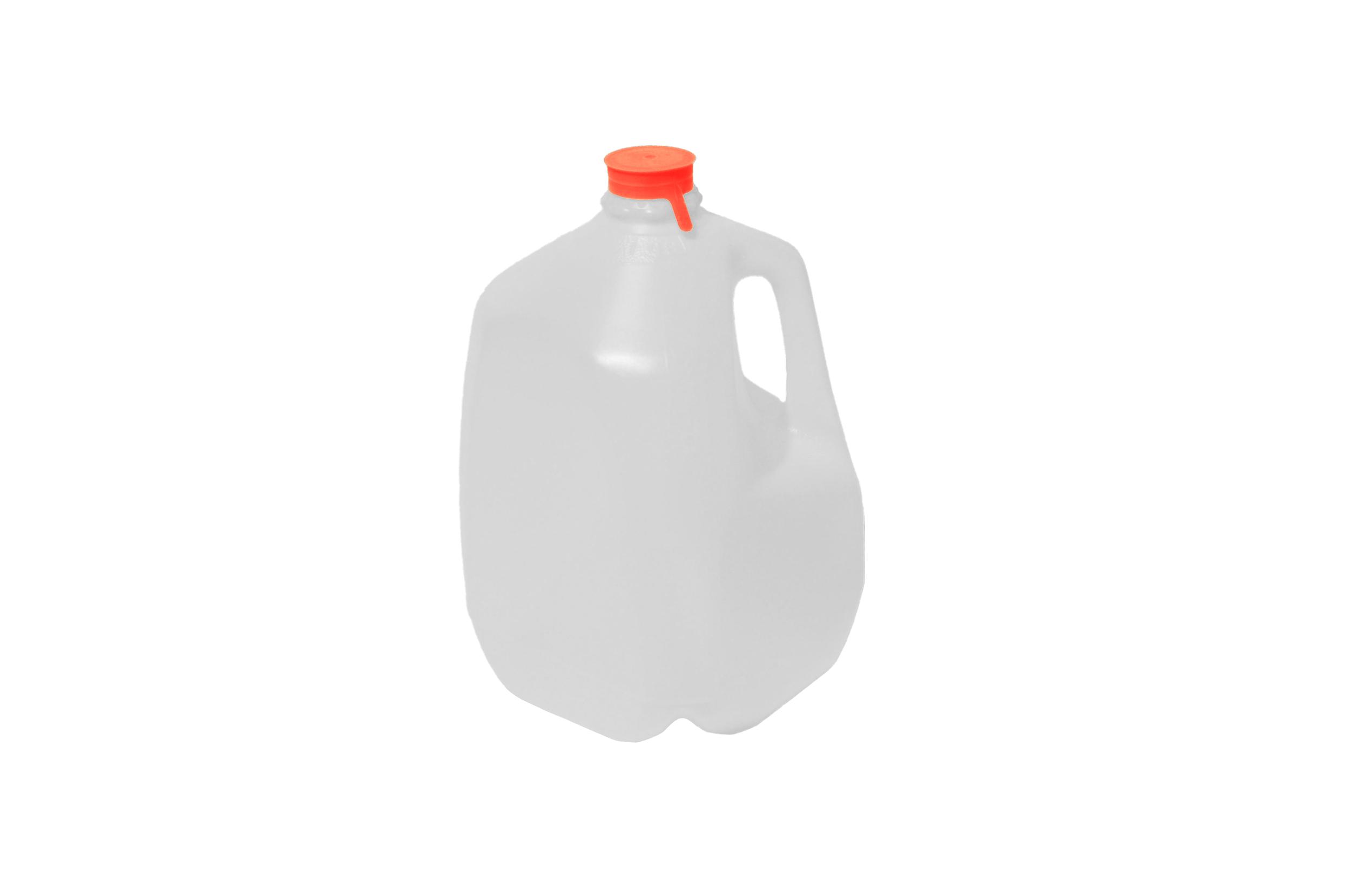 WaterJug_Title_1.png