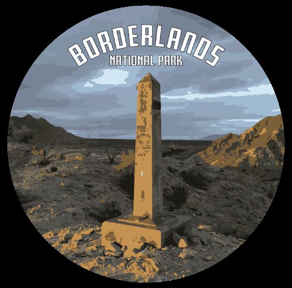 BorderlandsNationalPark.png