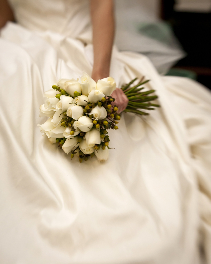 northampton ma wedding florist