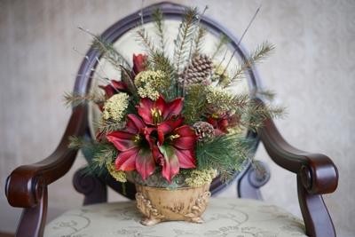 northampton ma florist.