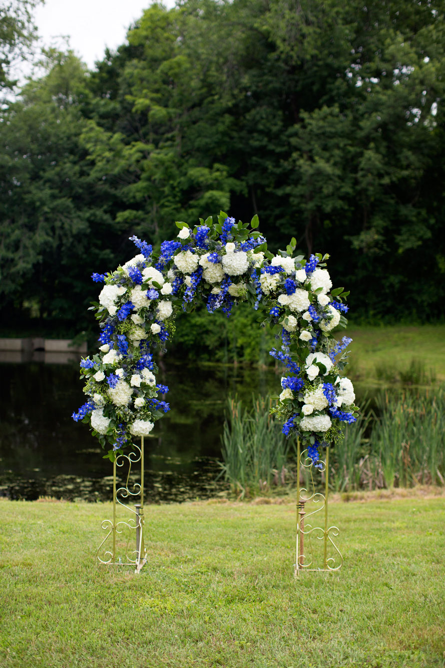Ceremony-0148_web.jpg