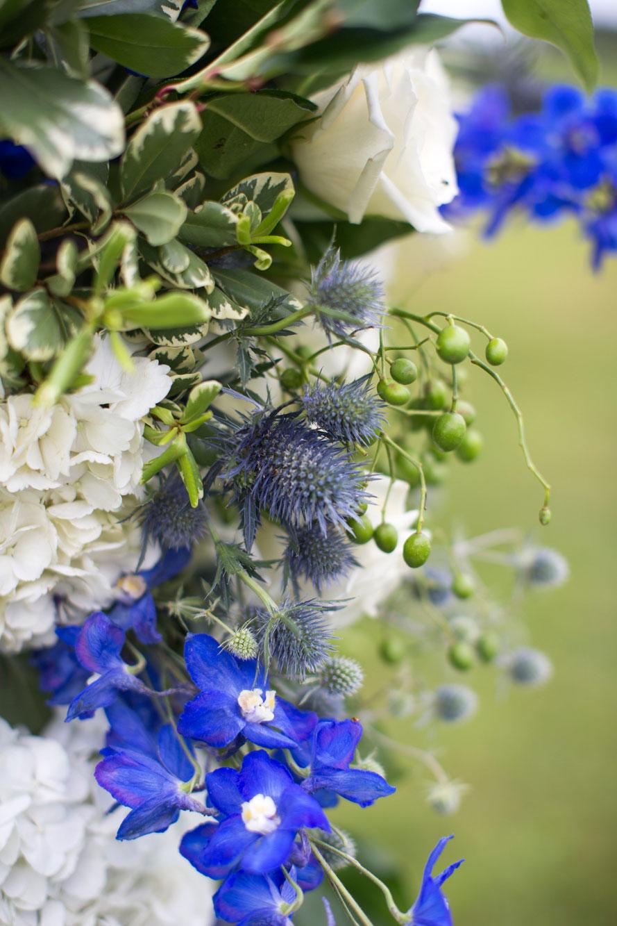 Ceremony-0149_web.jpg