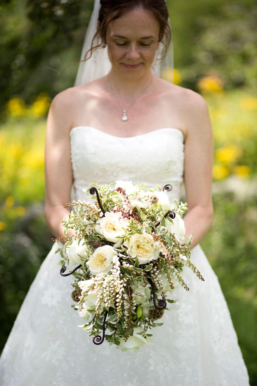 web_Sarah-Brian-8-22-15-Bride-Groom-0071.jpg