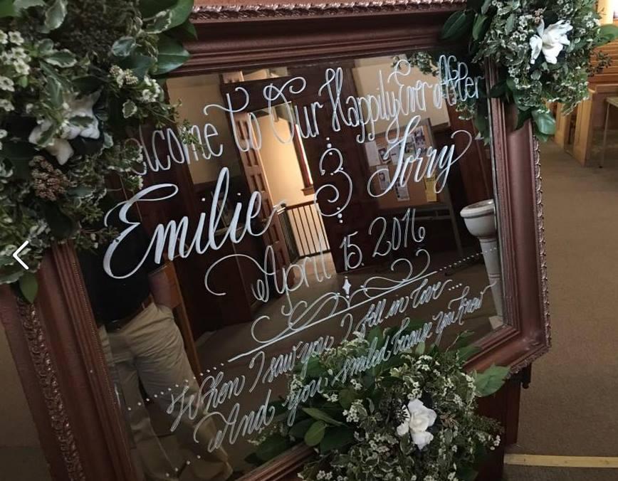 Emilie Mirror.jpg