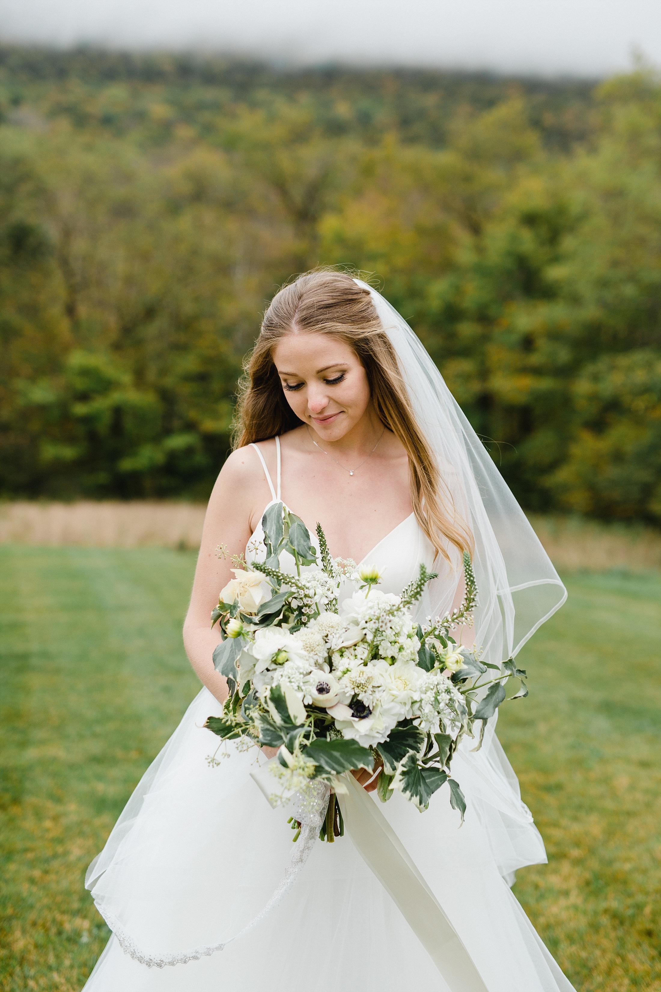 TiffanyJoyce-BloomMeadows-StephDylan-161_WEB.jpg