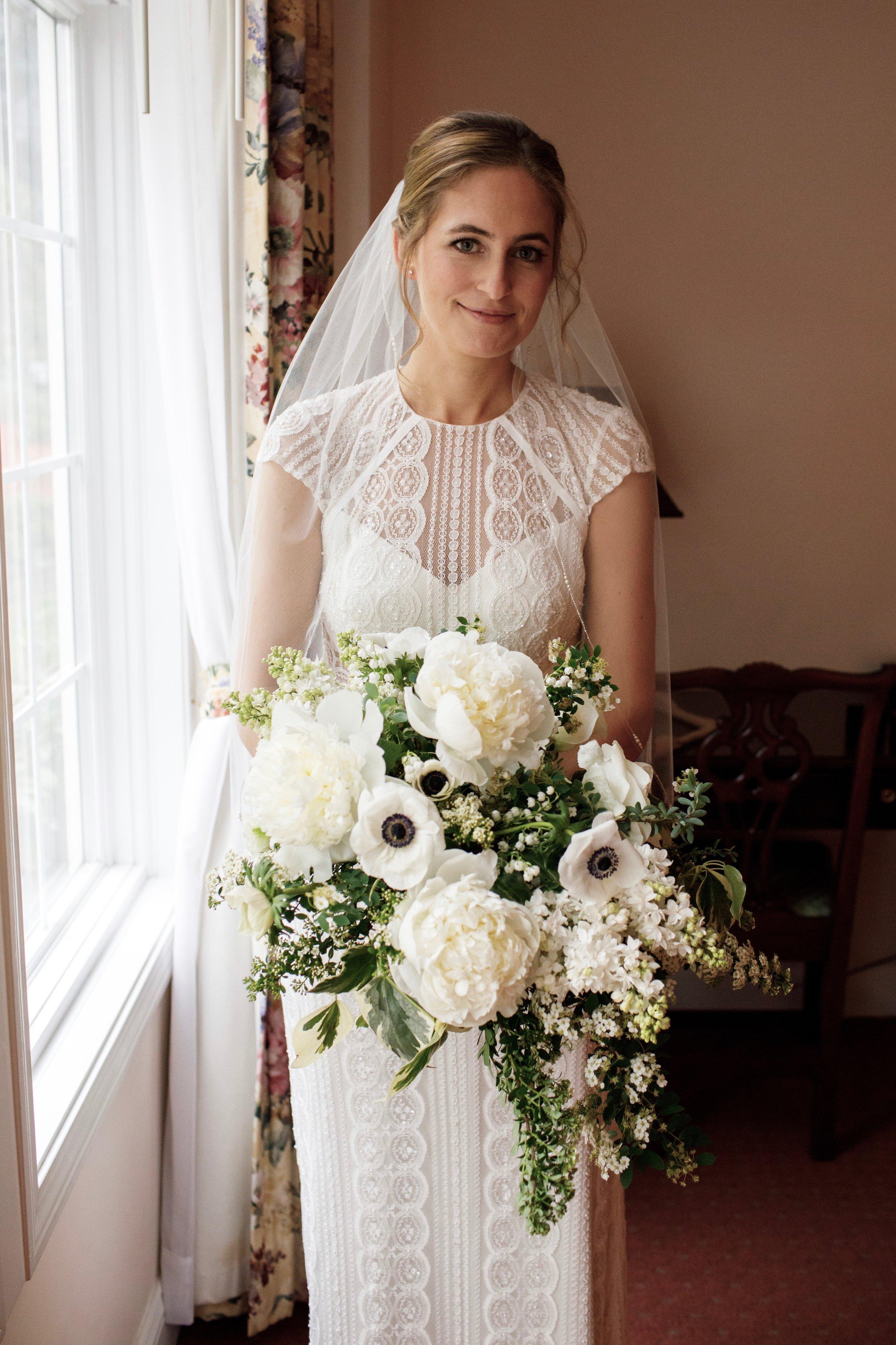 wedding-77 2.jpg