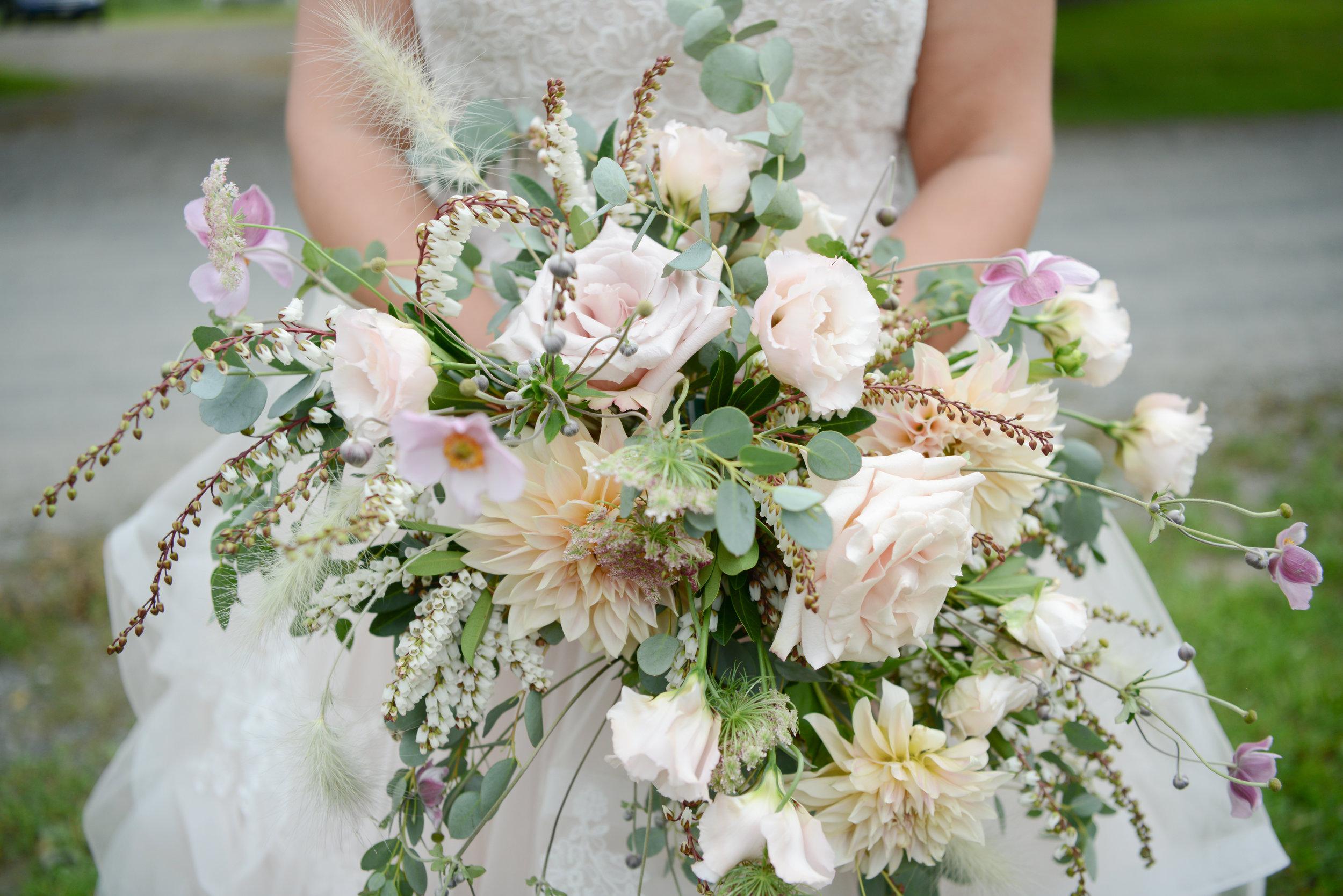 Claudia-Mark-DFP-WEDDINGS-238.jpg