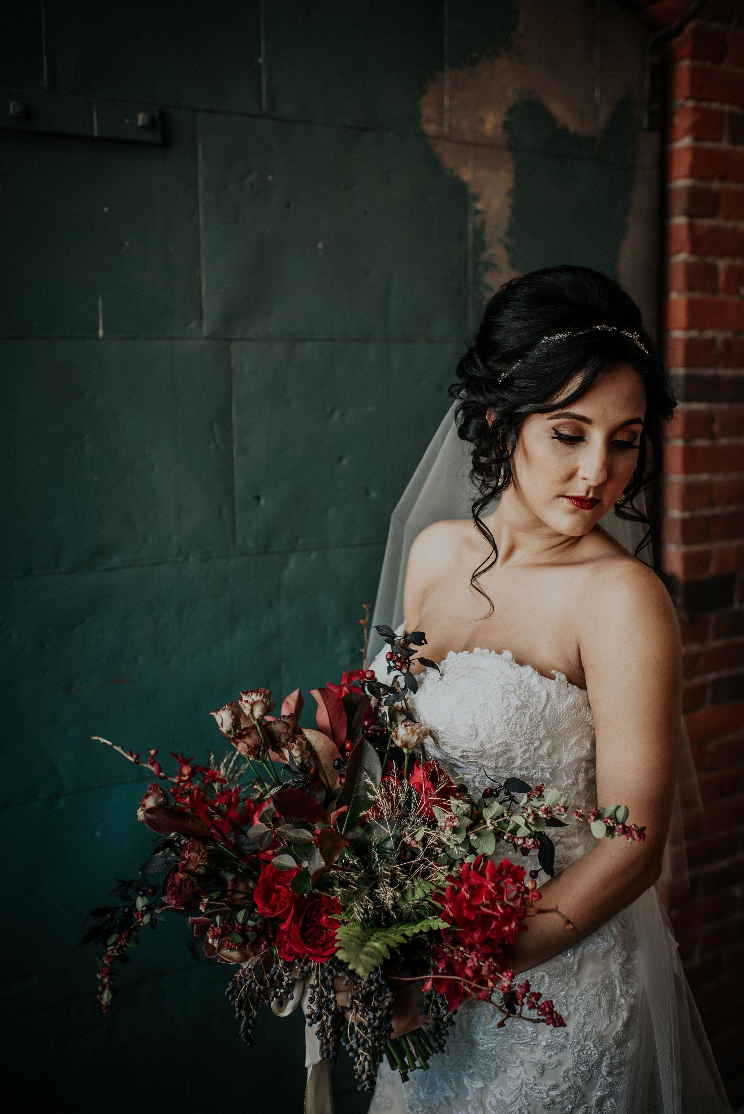 Courtney_Justin_Wedding-84.jpg